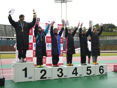 20170205marathon (2).JPG