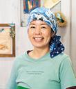 山本亜希子さん