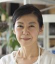 田島裕美子さん