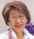 佐川知子さん