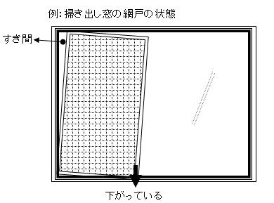 100804-1.jpg