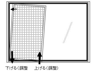 100804-2.jpg
