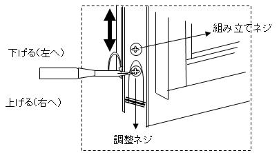100804-3.jpg